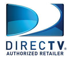 Direct TV / DirecTV